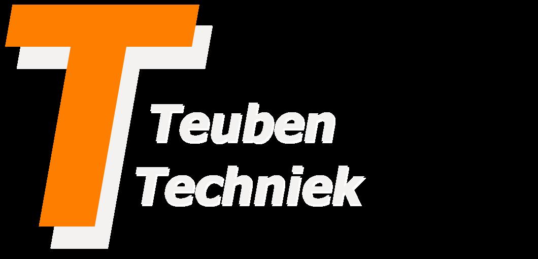 teubentechniek.nl